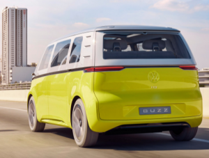 VW 2022