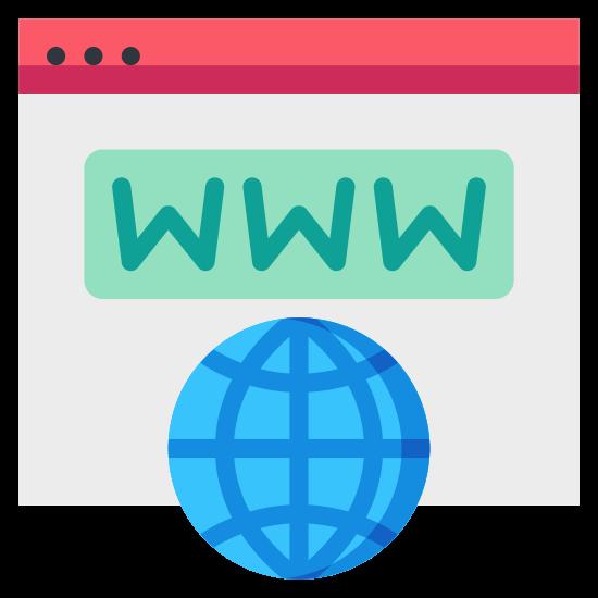 Ücretsiz Domain Veren Siteler
