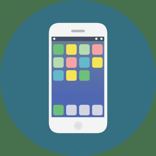 İphone Uygulama Gizleme Nedir