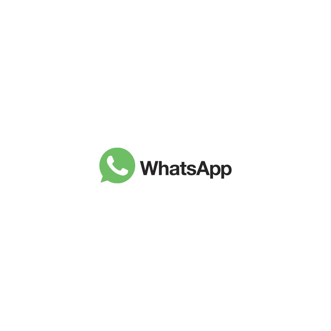 Whatsapp çevrimiçi gizleme nedir