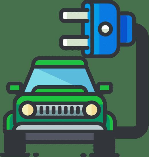 Elektrikli Otomobiller Nasıl Çalışır