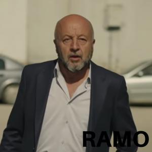 RAMO (7) FRAGMAN