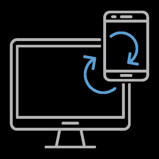 iphone'dan bilgisayara video aktarma nedir
