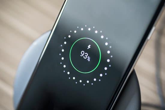 Samsung şarj aletinin orijinal olup olmadığı nasıl anlaşılır