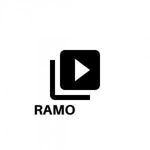 Ramo Fragman