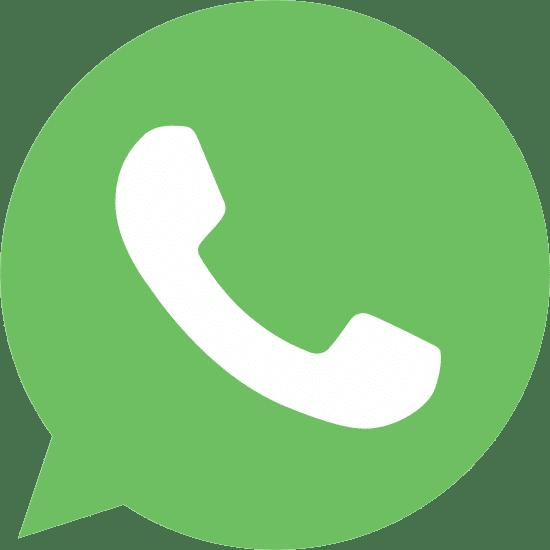 WhatsApp Telefon Tarihi Yanlış