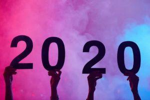 2020 en iyi filmler