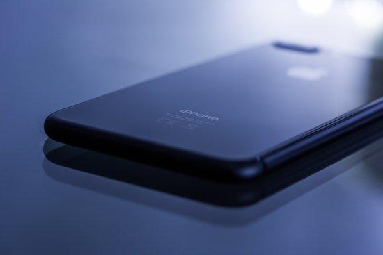 2020 iPhone kılıfları