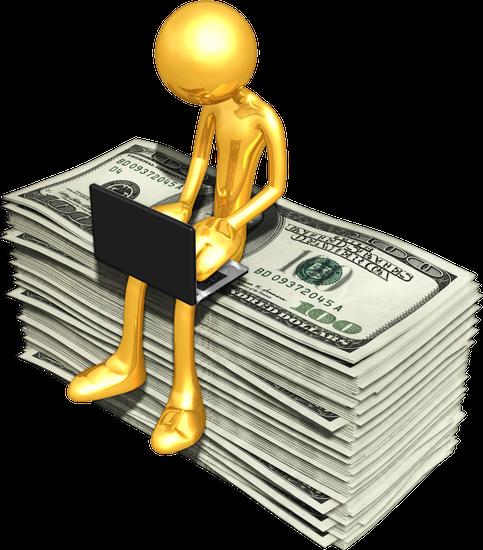 Online Para Kazanma Yolları