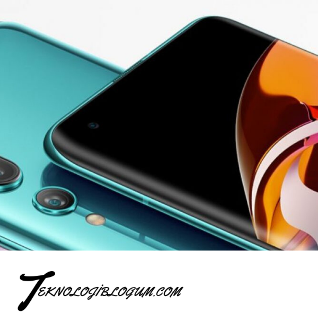 5G özellikli Xiaomi Mi 10 Pro