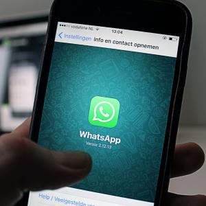WhatsApp Görüntülü Arama Sorunu ve Çözüm Önerileri